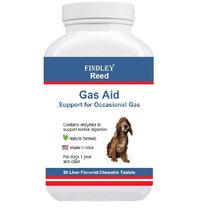 Anti Gases Cães Suplemento Probiótico Animal Não É Cosequin
