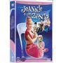 Série Jeannie É Um Gênio Quarta Temporada (4 Discos)
