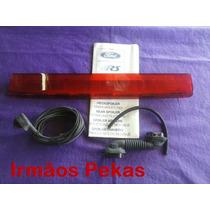 Kit Brake Light Ford Ka 97/07 Original