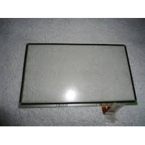 Tela Touch Screen Dvd Pionner,,