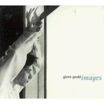 Cd Duplo / Glenn Gould = Plays Bach, Plays Not Bach (1973-84