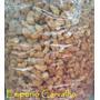 Castanha Caramelizada Da Bahia - 1kg