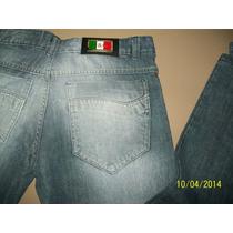 Calça Jeans Moderna Excelente Preço Recebe Em Casa