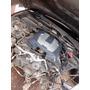 Motor V8 De Bmw 550 2007/2008 R$ 8500,00 Reias C Documento