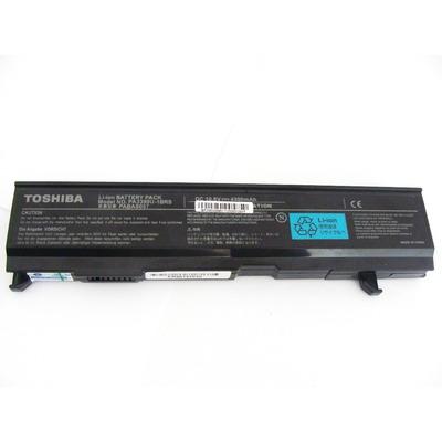 Bateria Toshiba PA3399U-1BRS