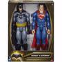 Batman Vs Superman - A Origem Da Justiça - Dln32 - Mattel