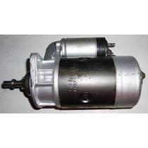 Motor De Arranque Fusca Bosch