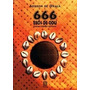 666 Ebós De Odu Para Todos Os Fins