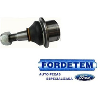Pivo Inferior Ford Focus 09/ Volvo C30 06/ S40 04/ V50 05/