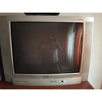Tv 29 Semp Toshiba