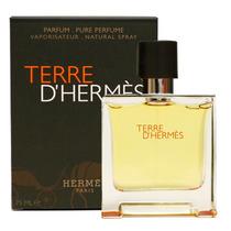 Hermes - Terre D