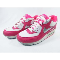 Tênis Nike Air Max 90 Original 38