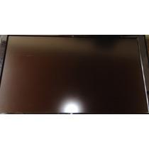 Tela De Lcd 32 Para Tv Samsung Ln32r81b Lta320wt-l08 Ou L07