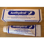 Antihydral - Mais Eficiente Que Driclor Para Mãos E Pés
