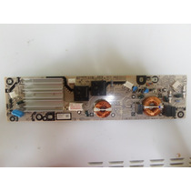 Placa Retificadora Panasonic Tc-p50gt30b N0ae6kl00006
