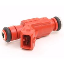 Bico Injetor Bosch 0280157111 Gol G5 1.0 Flex 08 Acima