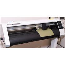 Plotter Recorte Graphtec Ce5000-60