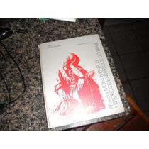 Livro Atlas Dos Monumentos Históricos E Artísticos Do Brasil