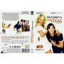 Dvd Jogo De Amor Em Las Vegas Com Ashton Kutcher