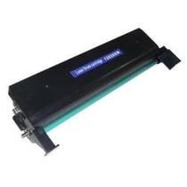 Kit Fotocondutor Lexmark E120 / E120 N Compatível