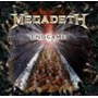 Cd Megadeth Endgame (2009) - Novo Lacrado Original