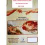 02 Pacotes Papel Granito Rosa Claro 90 G, A4 100 Folhas