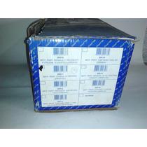 Motor Arranque Corsa 1.0 1.4 1.6 94/ 10dentes D6ra162