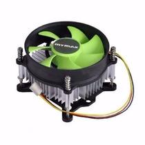 Cooler Mymax Processador Intel Socket 1150 1155 1156