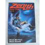 Zenith - Fase Três - Vol. 1 - Grant Morrison & Steve Yowell