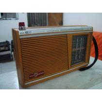 Esquema Elétrico Motoradio Mod Rpm 31 Ou Rpf M31 Via Email