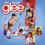 Cd Glee: The Music, Volume 4