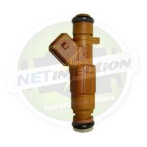 Bico Injetor Gm Corsa 1.8 Total Flex 0280156150