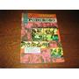 Almanaque Gunsmoke (o Poderoso) Ano: 1972 Editora Ebal