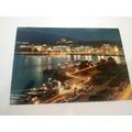Cartão Postal ( Geneve)