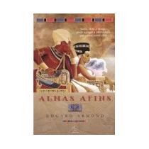 Almas Afins - Edgard Armond - Trilogia Vol 3
