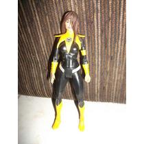 Dc Universe - Sinestro Corps - Karu Sil - Loose