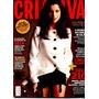 Criativa: Flavia Alessandra / Madonna / Cuba / Diana