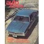 Ae.092 Jun72 Maverick Ltd Galaxie Xispa Dodge A50ii Chevett