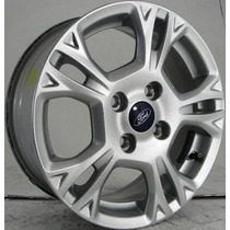 Rodas Aro 15¨ ¨ Ford New Fiesta Original