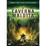 A Caverna Maldita-dvd Original
