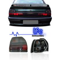 Lanterna Traseira Renault R19 Sedan 93 94 95 96 97 98
