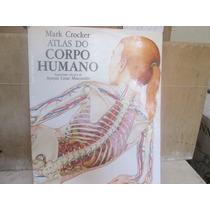 Atlas Do Corpo Humano .