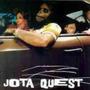 Cd Do Jota Quest De Volta Ao Planeta-1998