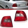 Lanterna Traseira Vectra 2000 2001 2002 2003 2004