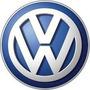 Jogo Pistoes Motor Volkswagen Golf 2.0 8v. C Pino