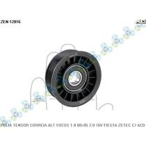 Polia Tensor Correia Do Alternador Ranger 4.0 V6 94/01 - Zen