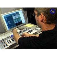 Samples Yamaha Motif Es, Fanton X E Col Teclados + 10gb