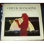 Lp Chuck Mangione Live At The Hollywood Bowl Aem Records