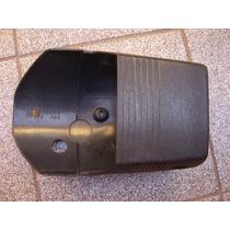 Capa Da Chave De Seta Nao Escam. Monza Fase 1 Antigo 83 A 90