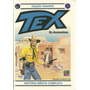 Gibi Tex Gigante #07 - Os Assassinos - Mythos Bonellihq